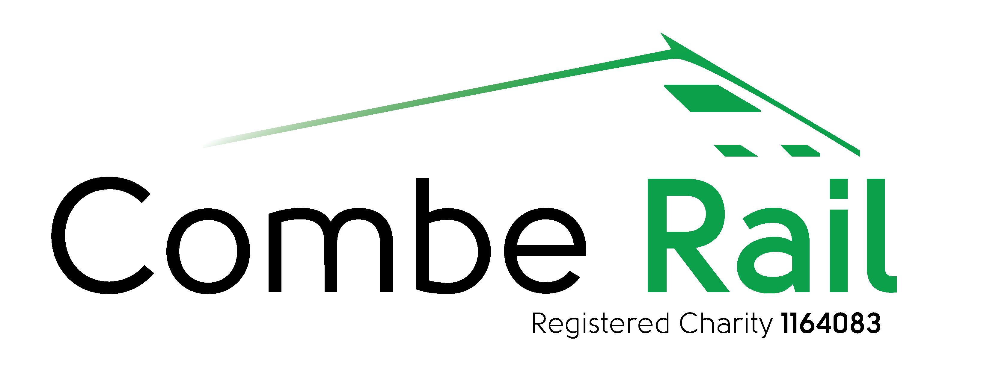 Combe Transit_Logo
